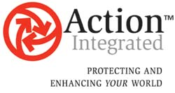 Visit Action Integrated